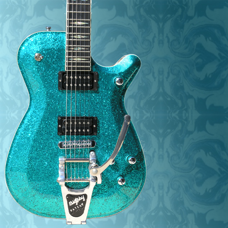 Best custom tele builders help me find a tele page 3 for Find me a builder